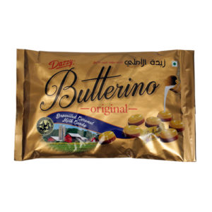 Butterino Original Chocolate
