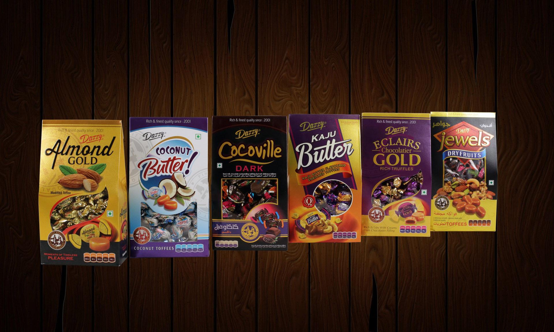 premium-chocolates